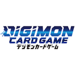 Digimon Card Game - Release Special Booster Ver.1.5 BT01-03 Box