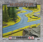 River Expansion - Fork (BB512)