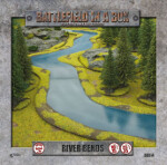 River Expansion - Bends (BB514)