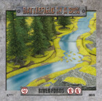 River Expansion - Fords (BB515)