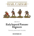 Roman Engineers (4)