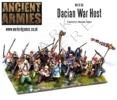 Dacian War Host (30)