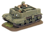 Mortar Carrier (x2) (BR213)