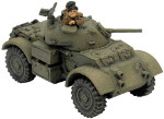 Staghound (with AA option) (BR350)