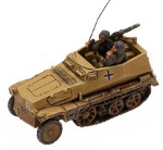 Sd Kfz 250/7 (8cm) (Early) (GE205)