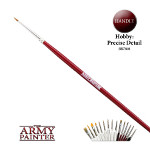 Army Painter Hobby Brush - Precise Detail