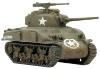 M4A1 Sherman (US042)