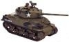 M4A1 Sherman (76mm) (US044)
