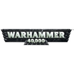 Space Marines: Black Templars Emperor's Champion - GW Direct