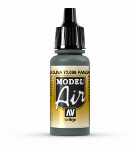 Model Air - Panzer Olive Green 1943