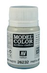 Model Color - Sandy Paste (30ml)