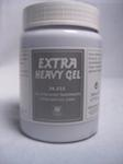 Stone Textures - Extra Heavy Gel 200ml
