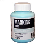 Liquid Mask 85ml (Courier Only)
