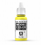 Model Color - Fluorescent Yellow (206)