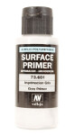 Surface Primer (60ml) - Grey