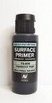 Surface Primer (60ml) - Black