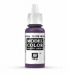Model Color - Royal Purple (45)