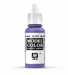 Model Color - Blue Violet (46)