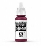Model Color - Violet Red (43)