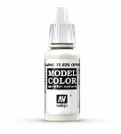 Model Color - Offwhite (004)