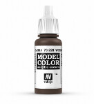 Model Color - Woodgrain (182)