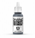 Model Color - London Grey (161)