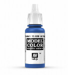 Model Color - Ultramarine (55)
