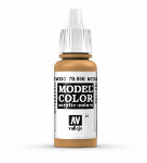 Model Color - Medium Fleshtone (021)