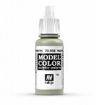 Model Color - Pastel Green (109)