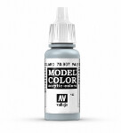 Model Color - Pale Greyblue (153)