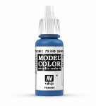 Model Color - Dark Blue (53)