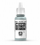 Model Color - Light Sea Grey (108)
