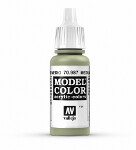 Model Color - Medium Grey (111)