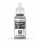 Model Color - Light Grey (155)