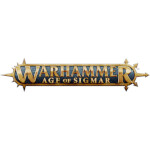 Legions of Nagash: Vampire Lord with two Swords - GW Direct