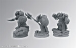 Spartan SF Warriors set1 (3)