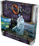 Deluxe Expansion #3: The Voice of Isengard