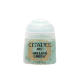 Citadel Dry: Hellion Green