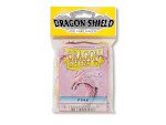 Dragon Shield Japanese Classic 50 - Pink