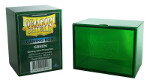 Dragon Shield Gaming Box - Green
