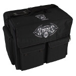 Privateer Press Hordes Bag - Pluck Foam Load Out (Black)