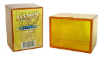 Dragon Shield Gaming Box - Yellow