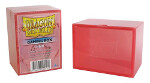 Dragon Shield Gaming Box - Pink