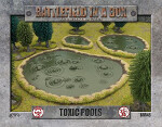 Toxic Pools (BB546)