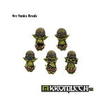 Orc Yanks Heads (10)