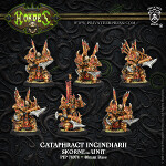 Cataphract Incindiarii