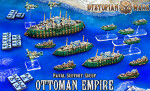 Ottoman Empire Naval Support Group