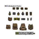 Militia Backpacks and Pouches (38)