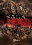 Saga - Skirmish Gaming In The Dark Ages