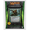 Commander Deck 2014 - Green
